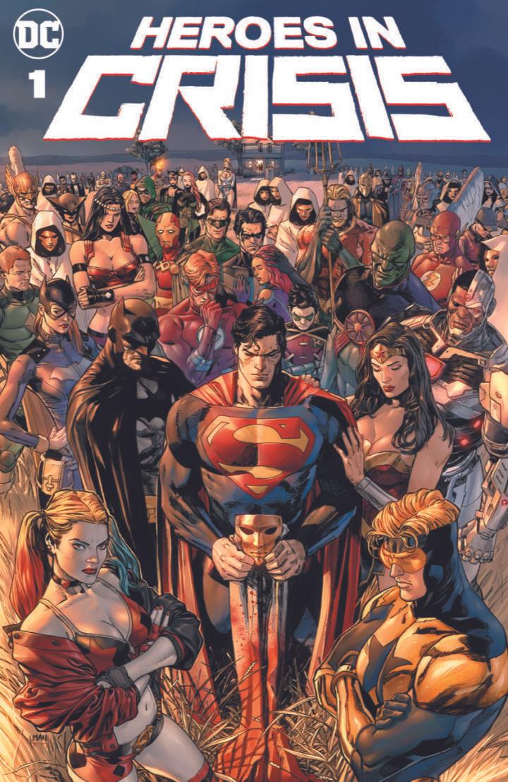 Heroes-In-Crisis-Cv1-mockup-720x1107.jpg