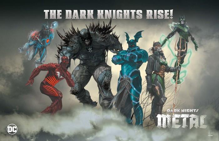dark-knights-metal.jpg