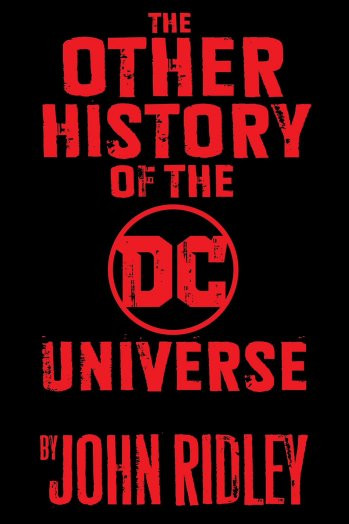 the_other_history_of_the_dc_universe_cover.jpg