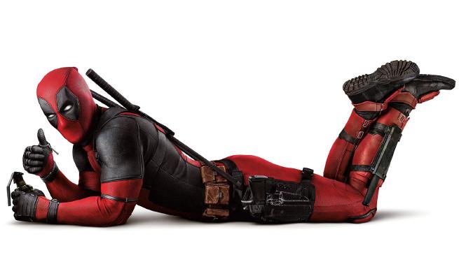deadpool-2-movie-pansexual-deadpool-1012668.jpg