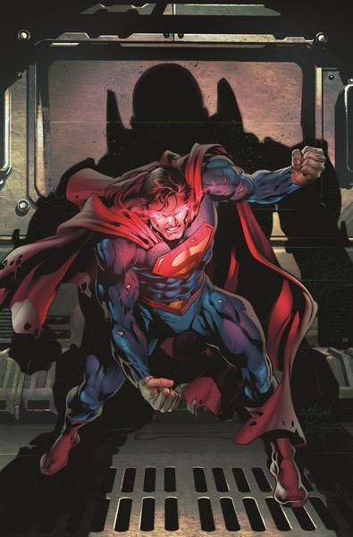 Action Comics Special #1 1.jpg
