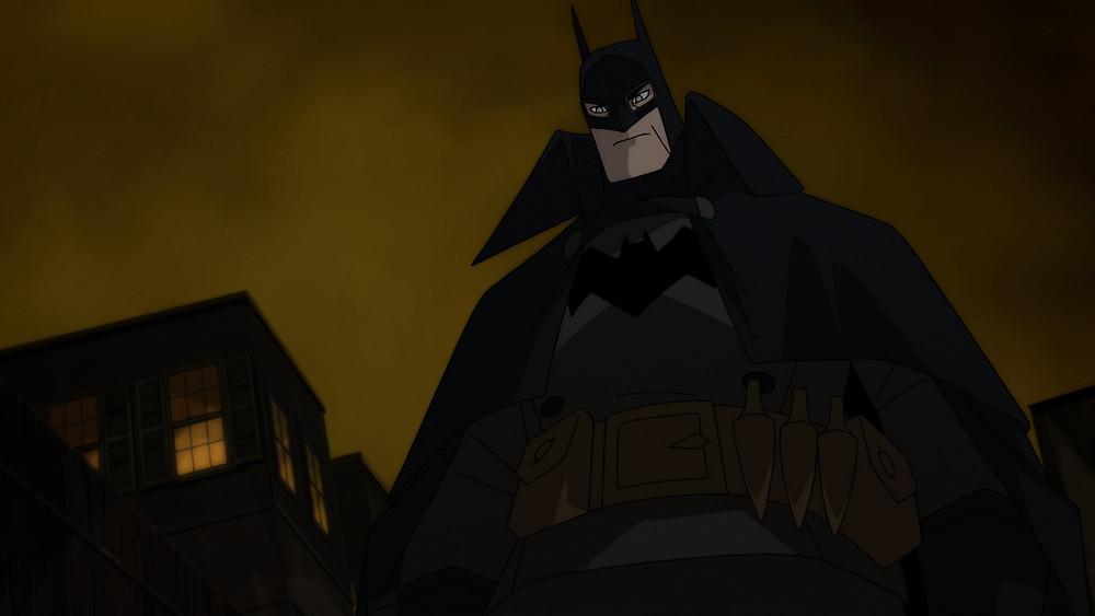GBG-Batman1.jpg