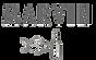 marvin logo gret.png