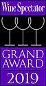 GrandAward19colorLogo.jpg