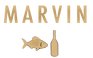 marvin-logo Gold PNG .png