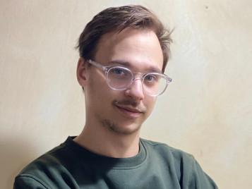 Michele Setti è il nuovo direttore artistico di Radio Omega