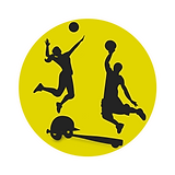 sport logo.png