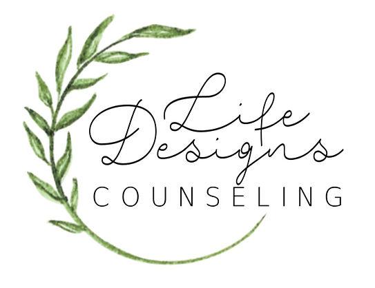 Life Designs logo jpeg.jpg