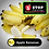 Thumbnail: Apple Bananas