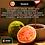 Thumbnail: Guava