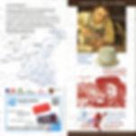 20180724104950327_0001_edited.jpg