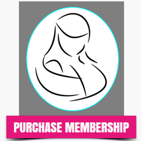 Mommy Ready Program Membership