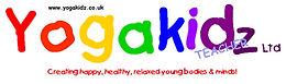 Yogakidz+Teacher+Logo.jpg