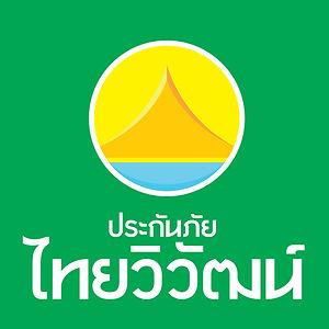thaiviwat.jpg