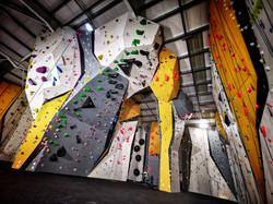 rockstar-building5-highwalls-landscape c