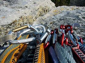 climbing-2325.jpg