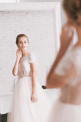 Brautmode, Brautkleid, Hochzeitskleid, Kleider, Brautmoden, Hamburg, Schleier, Weissheiten, Boho, Vintage, Prinzessin, Heirat, Bridal, Brautkleider Hamburg