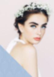 Brautmode, Brautkleid, Hochzeitskleid, Kleider, Brautmoden, Hamburg, Schleier, Weissheiten, Boho, Vintage, Prinzessin, Heirat, Bridal,