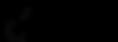 Logo sigi group white copy.png