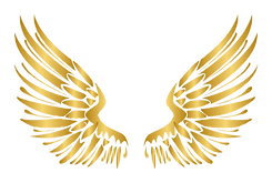 kisspng-gold-angel-wings-icon-5b5ec1c8f3