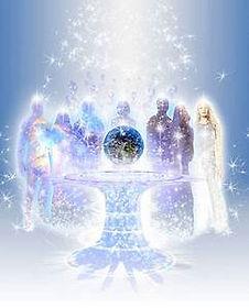 soul family 2.jpg