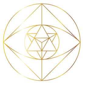 Diana-Cooper_Gold-Sacred-Geometry_Angels