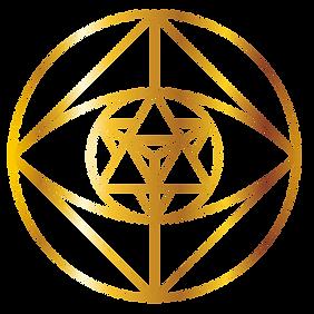 Diana-Cooper_Gold-Sacred-Geometry_Angels