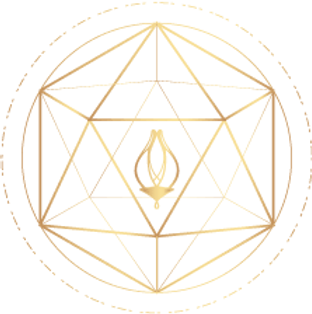 home-section-4-sacred-geometry-gold (1).