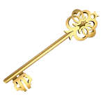 kissclipart-gold-key-clipart-information
