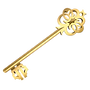 kissclipart-gold-key-clipart-information