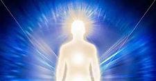 soul purpose image.jpg