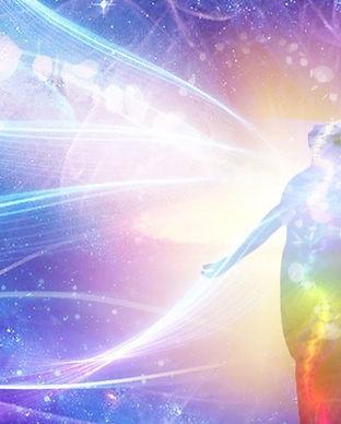 ascension-symptoms_orig.jpg