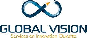 logo GV 570x250.jpg