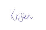 transparent signature kristen.png