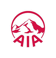 AIA_logo.jpg