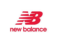 nb_logo_large.jpg