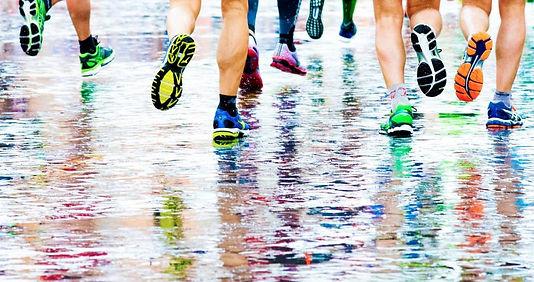 rainy-racers-alextype-istock-gettyimages