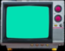 TV_80.png
