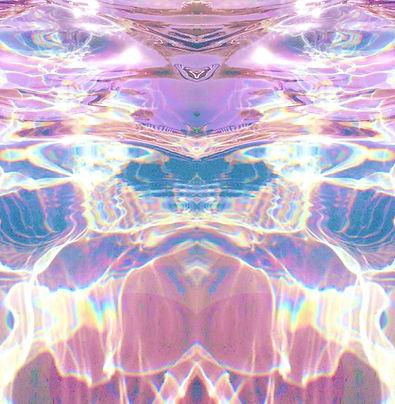 BKG_Desktop.jpg