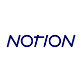 Notion.png