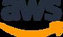 1200px-Amazon_Web_Services_Logo.svg.png