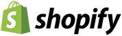 1200px-Shopify_logo.svg.png