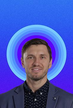 Kirill Wix.png