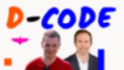 d-code 3 wix.png