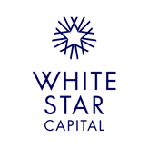 White_Star.png