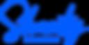 Logo_Shanty_Bleu.png