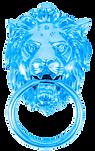 Lion_Porte.png