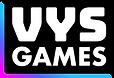 VYS Games - Logo