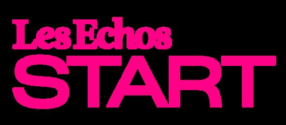 Les_Echos_3.png