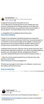 Screen_V_Mobile_1.png